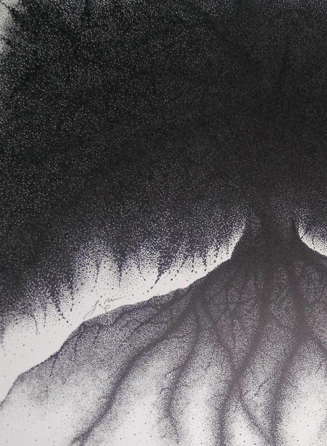 tree of . . .