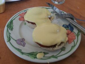 j. ruth kelly, all rights reserved, 2013