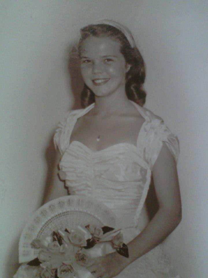 My Mama 2